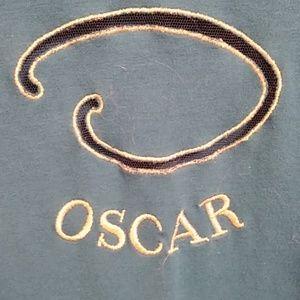 Oscar de la Renta Tops - Oscar De La Renta t shirt size m c1